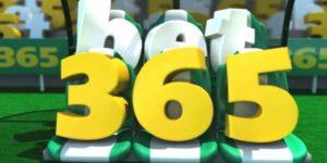 Bet365 sportfogadas online